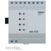 HME 4 - 4 Channel heating extension , module Mix-series