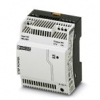 Phoenix Contact STEP-PS/1AC/12DC/5 power supply