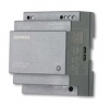 Siemens LOGO!Power 24 V/2.5 A