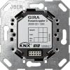 KNX/EIB Bus coupler 3