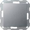 GIRA CO2 Sensor 2104