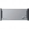 Instabus KNX/EIB Gira HomeServer 3
