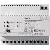 Audio control device