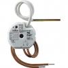 Switching actuator, 1-gang 16 A