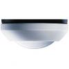 Instabus KNX/EIB Presence detector Comfort top unit