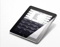 REVOX iPad app M232