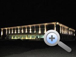 Sportski centar Bar - Crna Gora