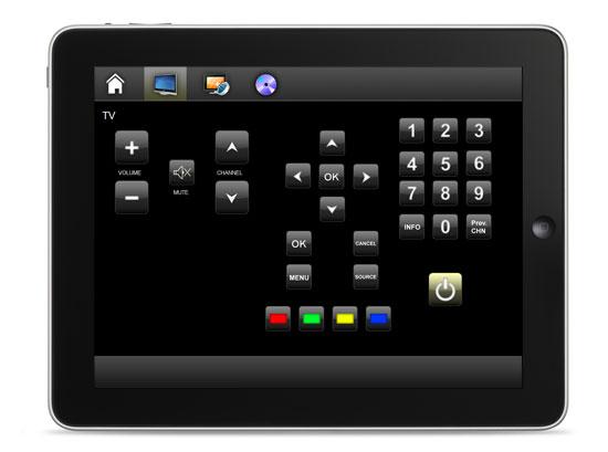 iPad i bitwise
